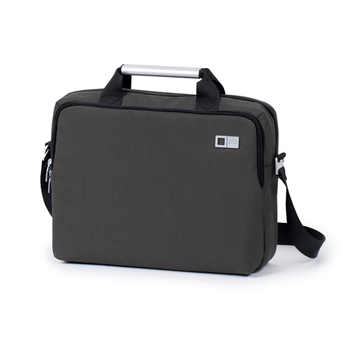 "AIRLINE 13"" DOCUMENT BAG - LN2104G"