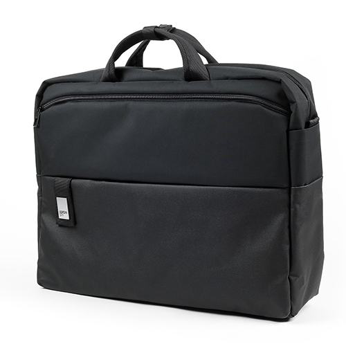 [LEXON] SPY 15 DOCUMENT BAG - LN1718N