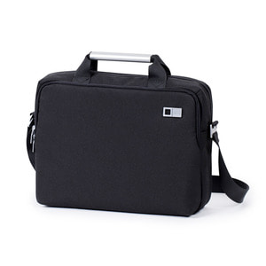 "AIRLINE 13"" DOCUMENT BAG - LN2104"