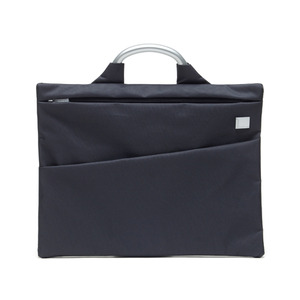 [LENXON] AIRLINE Flat Document bag - LN322