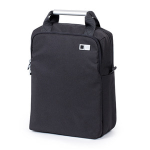 AIRLINE MINI BACKPACK - LN2101N