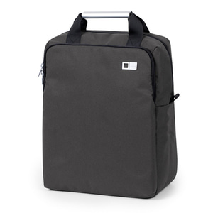 AIRLINE MINI BACKPACK - LN2101G