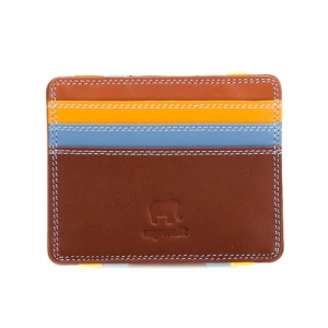 [Mywalit] Magic Wallet /Siena(111-121)