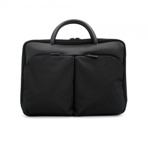 [MH WAY] Brief Case 15.4 PC Brifecase - MHDE48