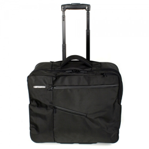 [스크래치] CHALLENGER 48h Wheels Suitcase (LN657N3)