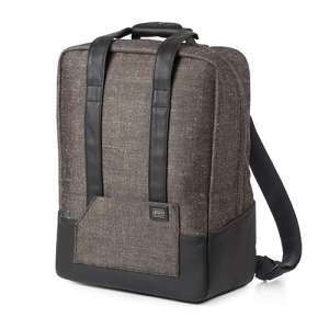 [LEXON] HOBO back pack - LN184M