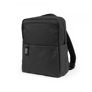 [스크래치] SPY SINGLE BACKPACK/블랙 - LN1713N