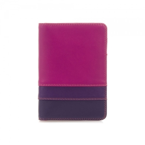 [Mywalit] Passport Cover / Sangria Multi (1152-75)