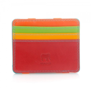 [Mywalit] Magic Wallet /Jamaica(111-12)