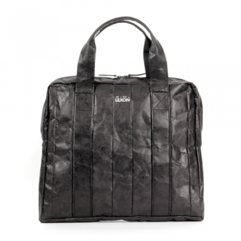 [스크래치] Air Small Document Bag - LN715N