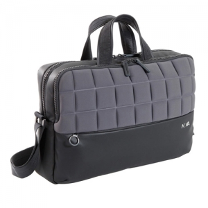 Passenger Action Work bag, 2 handles, removable shoulder strap - PA007DG