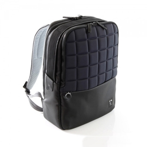 Passenger Action Work backpack - PA073N